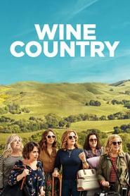 Wine Country 2019 123movies