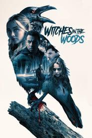 Witches in the Woods 2019 123movies