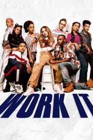 Work It 2020 123movies