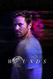 Wounds 2019 123movies