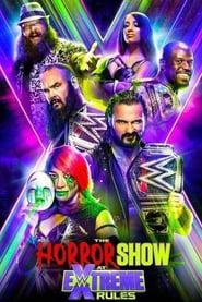 WWE Extreme Rules 2020 2020 123movies